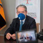 renuncio-el-ministro-de-salud-de-ecuador-en-medio-de-un-escandalo-por-la-vacunacion
