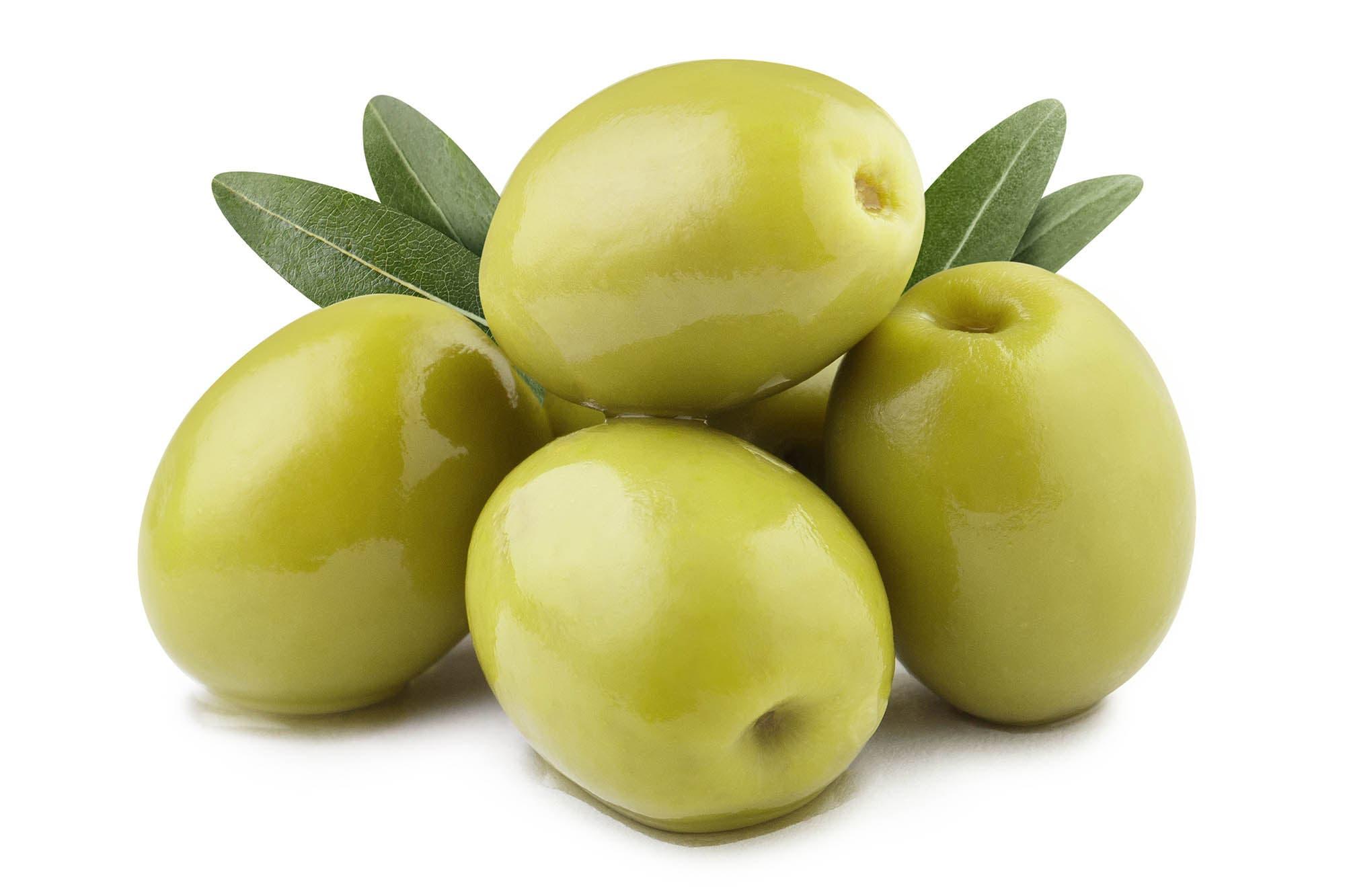 industria-olivicola:-un-descalce-que-afecta-su-potencial-productivo