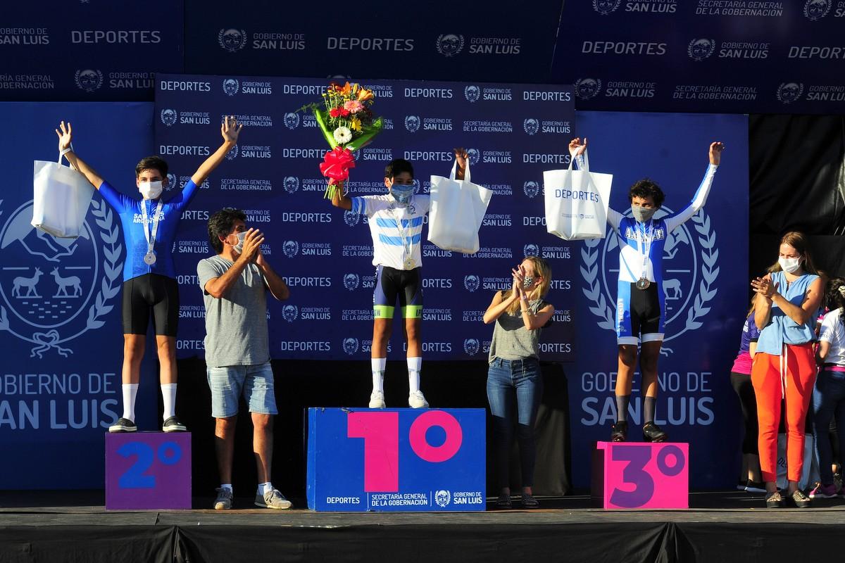 dos-nuevas-medallas-para-san-luis-en-el-campeonato-argentino-de-ciclismo