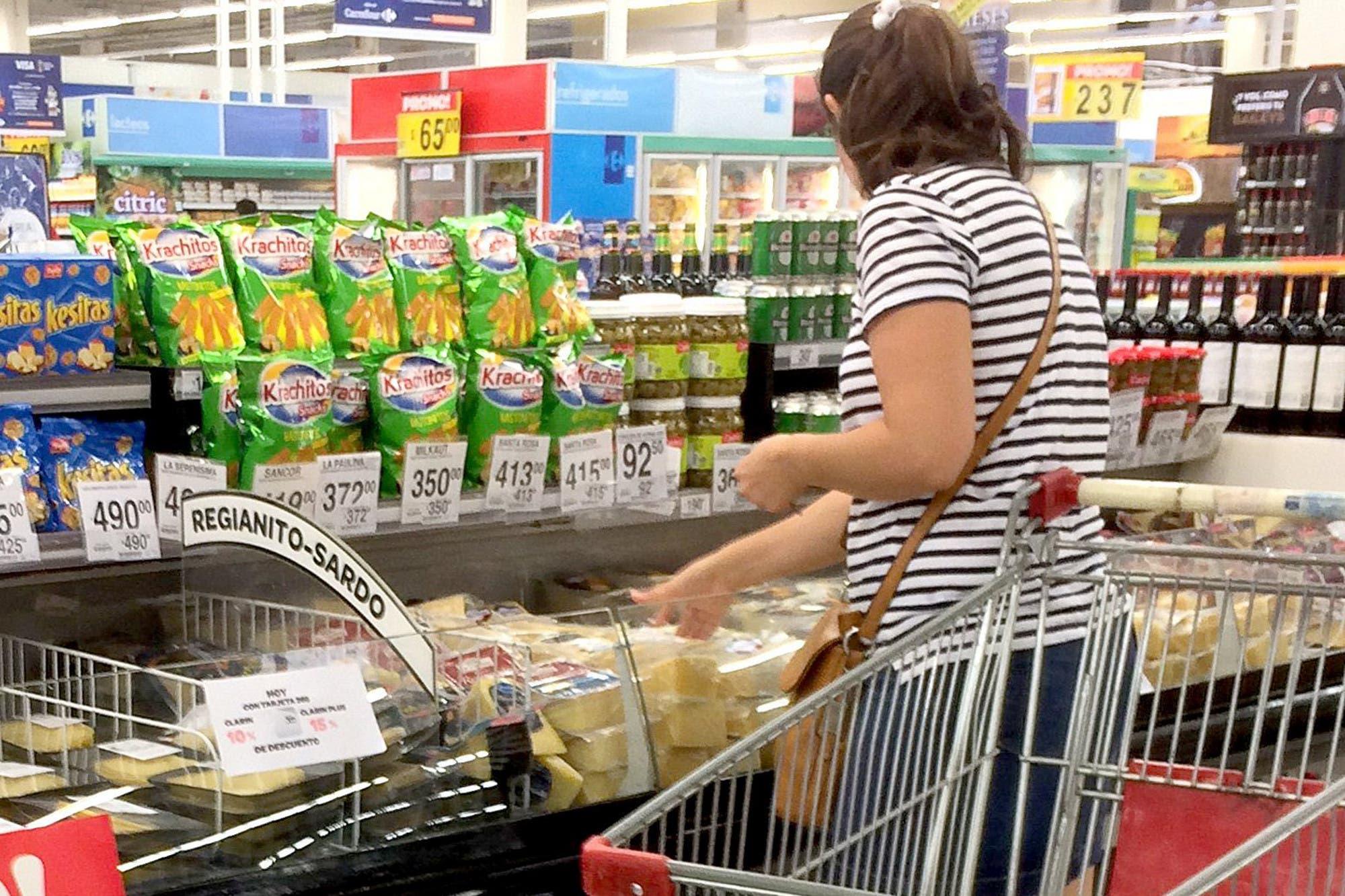 inflacion:-la-industria-y-el-comercio-alertan-que-el-alza-de-tarifas-impactara-en-un-aumento-de-los-precios