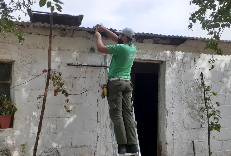 pequenos-productores-rurales-de-distintos-puntos-de-la-provincia-recibieron-equipos-solares-fotovoltaicos