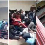 tragedia-en-bolivia:-siete-estudiantes-universitarios-murieron-al-caer-de-un-cuarto-piso
