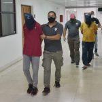 carcel-para-tres-de-los-detenidos-por-el-asesinato-en-el-barrio-solidaridad