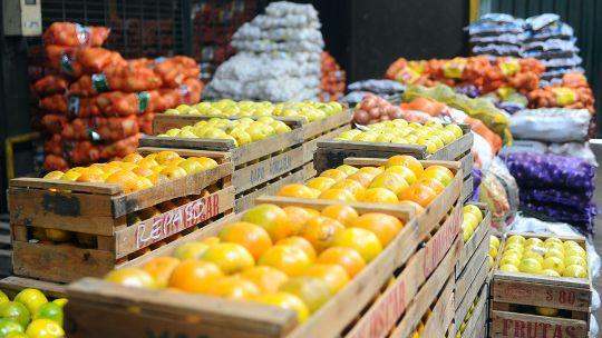 las-frutas-y-verduras-dispararon-la-inflacion-un-60%