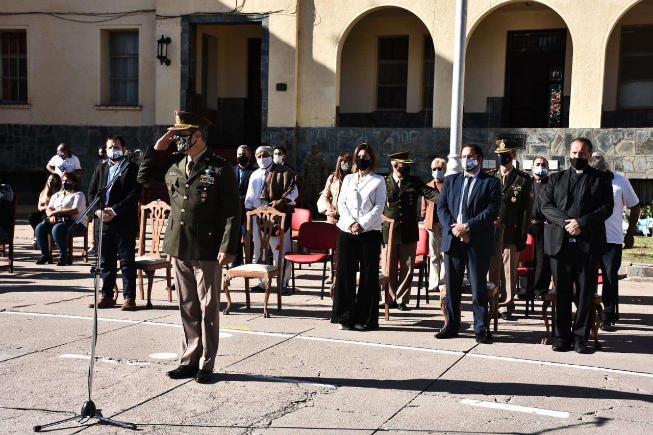 funcionarios-provinciales-participaron-del-acto-en-conmemoracion-del-39o-aniversario-de-la-gesta-de-las-islas-malvinas