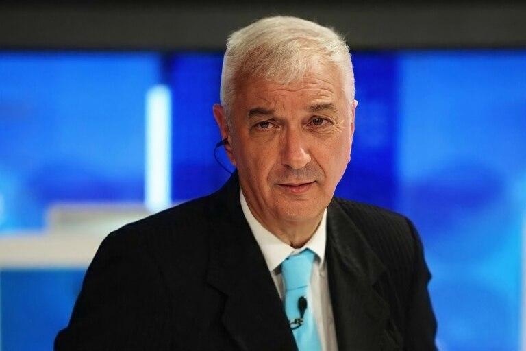 el-periodista-mauro-viale-murio-a-los-73-anos,-luego-de-contraer-coronavirus