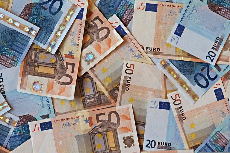 cinco-claves-para-entender-que-es-un-impuesto-minimo-global-a-las-multinacionales