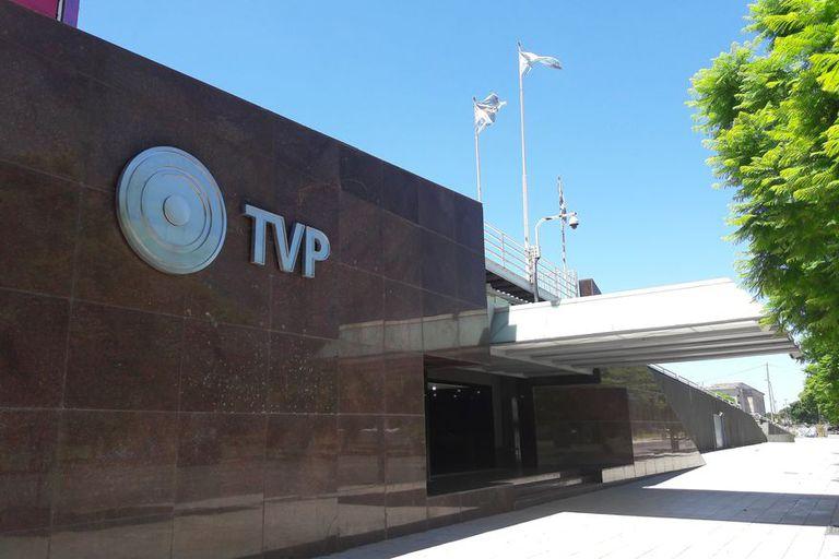 renuncio-eliseo-alvarez,-vicepresidente-de-rta-y-director-de-la-television-publica