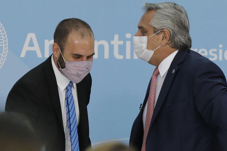 la-argentina-se-quedo-sin-vacunas-para-frenar-la-inflacion