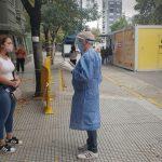covid-19:-argentina-sumo-16.267-casos-y-65-muertes-este-domingo
