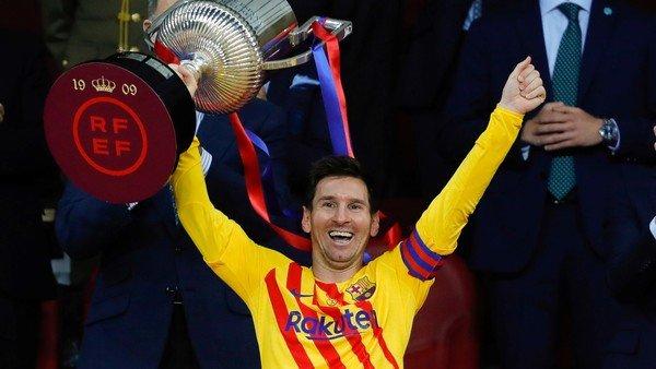 lionel-messi-y-barcelona-y-una-oportunidad-impensada:-si-ganan-los-ocho-partidos-que-le-quedan-seran-campeones-de-laliga-de-espana