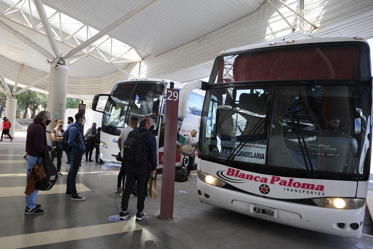 desde-el-martes-4-de-mayo-regiran-nuevos-valores-para-el-transporte-interurbano-de-pasajeros