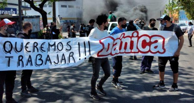 echada-por-rodriguez-saa-de-san-luis,-la-firma-danica-se-iria-a-cordoba.-quedaron-130-trabajadores-en-la-calle