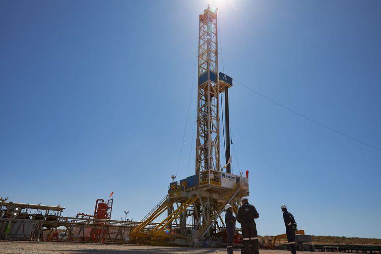 plan-gas:-un-cambio-en-las-reglas-de-juego-beneficia-a-ypf-y-las-empresas-piden-explicaciones