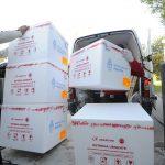 la-provincia-recibio-11.700-unidades-de-la-vacuna-sinopharm