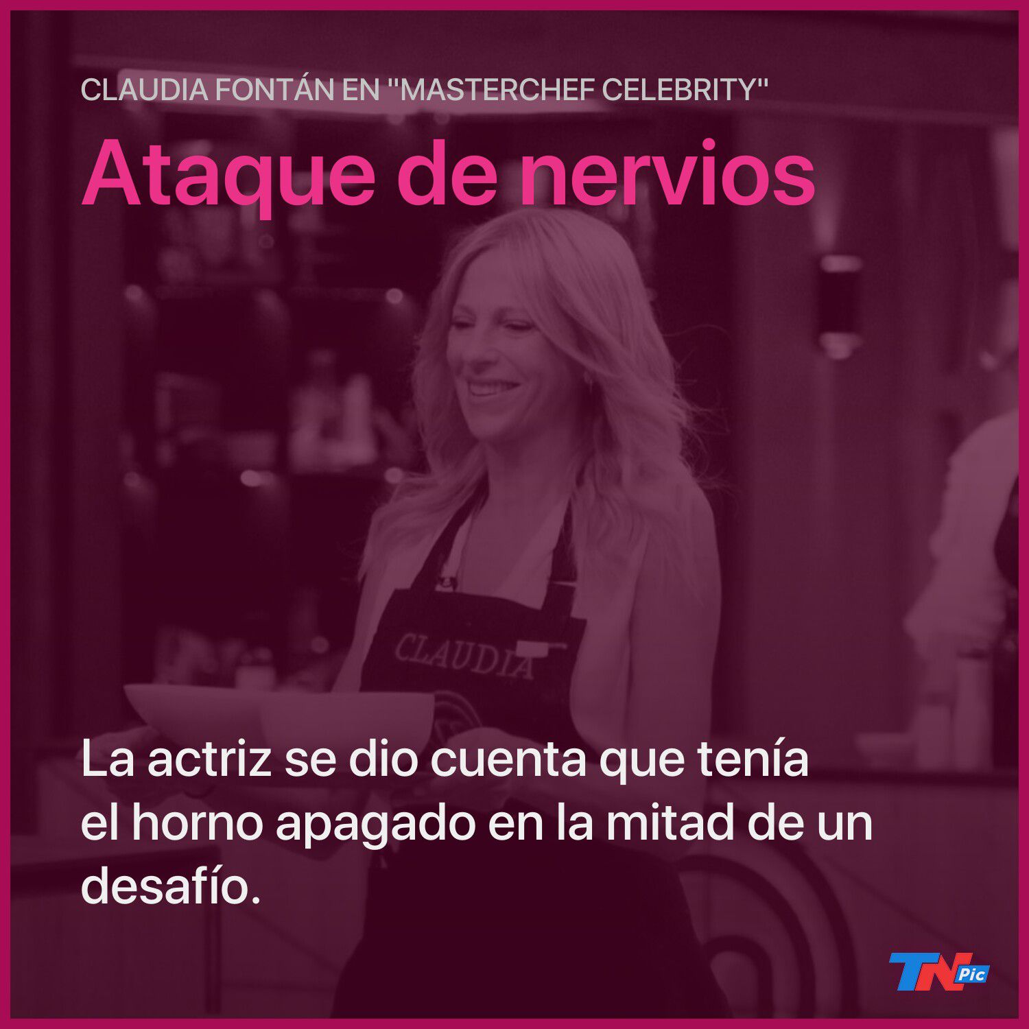 """masterchef-celebrity"":-claudia-fontan-cometio-un-error-y-se-largo-a-llorar-desconsoladamente"