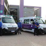 el-gobierno-de-san-luis-adquirio-nueve-ambulancias-de-alta-complejidad