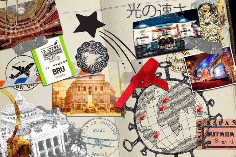 diario-de-viaje-por-los-teatros-del-mundo-contado-por-artistas-argentinos