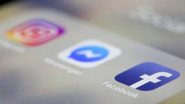 en-instagram-y-messenger-ya-se-puede-enviar-audios-sin-mantener-pulsado