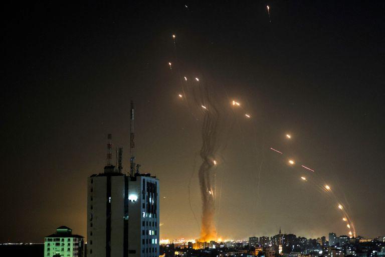 como-funciona-la-cupula-de-hierro,-el-sistema-de-defensa-antimisiles-de-israel