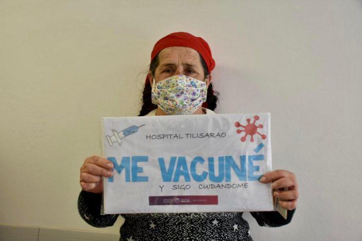 vacunaron-a-mas-de-200-personas-en-tilisarao-y-concaran