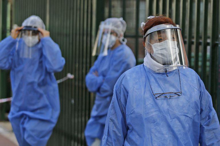 coronavirus-en-la-boca:-cuantos-casos-se-registran-al-12-de-mayo