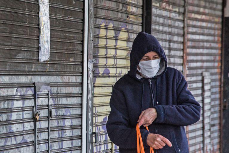 coronavirus-en-argentina:-casos-en-chilecito,-la-rioja-al-12-de-mayo