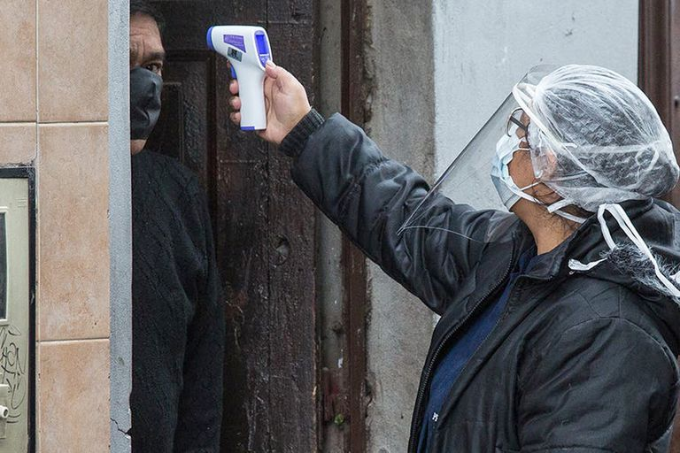 coronavirus-en-argentina:-casos-en-matacos,-formosa-al-12-de-mayo