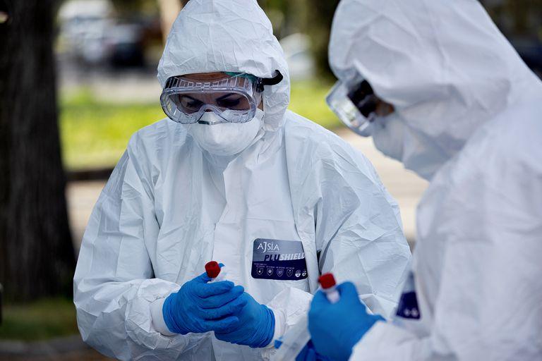 coronavirus-en-argentina:-casos-en-chamical,-la-rioja-al-12-de-mayo