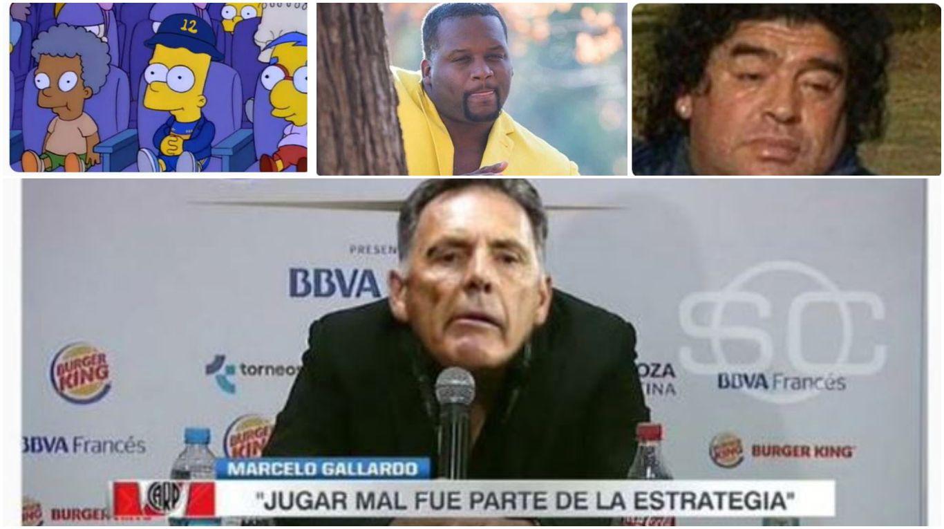los-memes-de-la-caida-de-boca-en-brasil:-cargadas-a-russo-por-los-cambios-y-miedo-por-el-superclasico