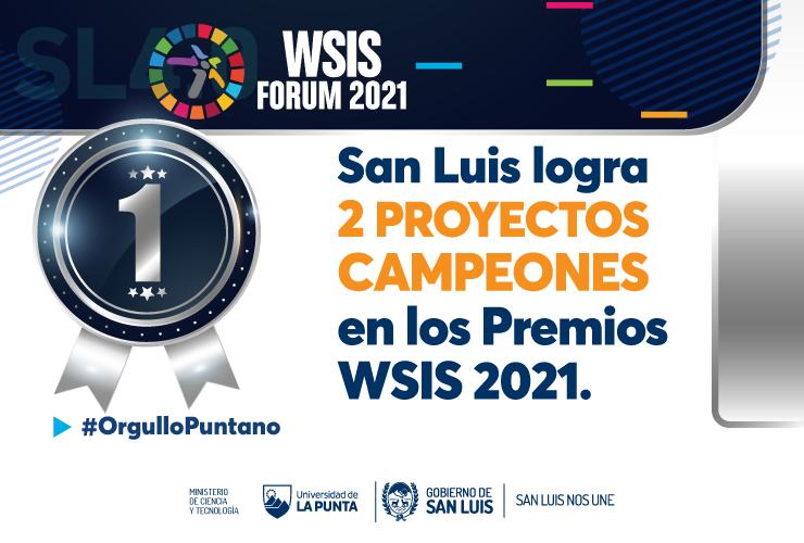 este-martes-se-conoceran-los-ganadores-de-los-wsis-prizes-2021