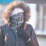 """zonas-frias:-""""proponen-descuentos-en-las-tarifas-de-gas-para-el-departamento-pedernera"""""""