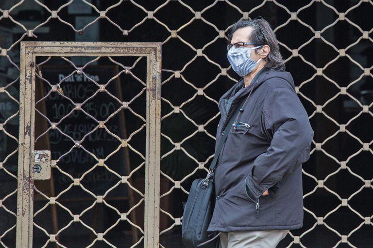 coronavirus-en-argentina:-casos-en-chamical,-la-rioja-al-18-de-mayo