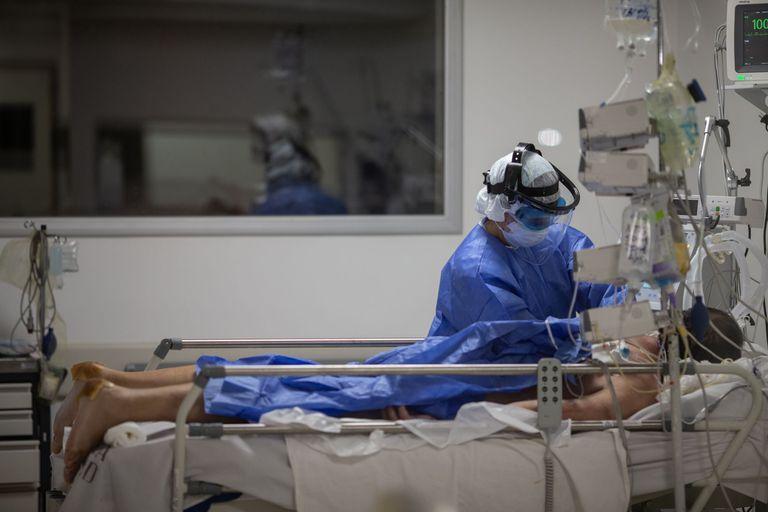 coronavirus-en-villa-del-parque:-cuantos-casos-se-registran-al-18-de-mayo