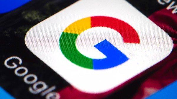 google:-como-proteger-con-contrasena-el-historial-de-busquedas,-webs-y-videos-visitados