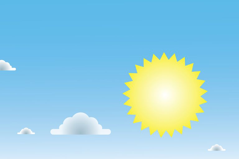 clima-en-reconquista:-cual-es-el-pronostico-del-tiempo-para-el-jueves-27-de-mayo