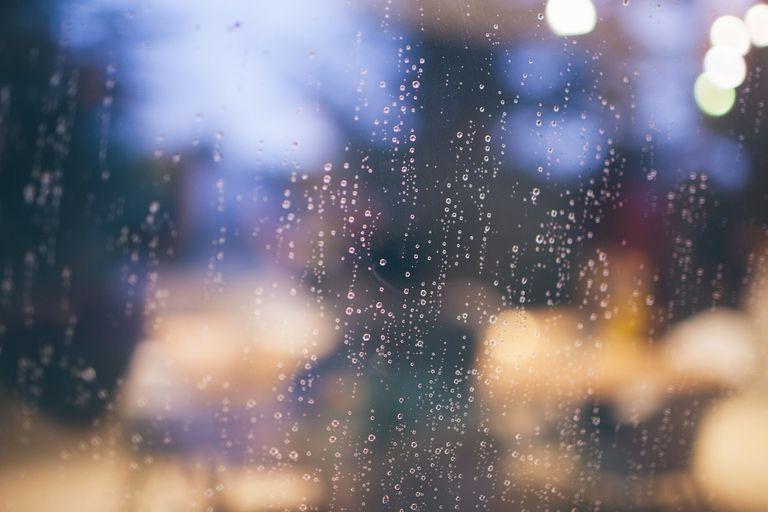 clima-en-viedma:-cual-es-el-pronostico-del-tiempo-para-el-jueves-27-de-mayo
