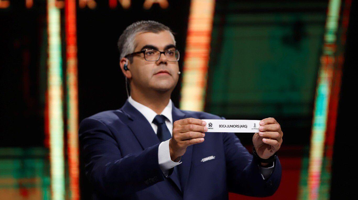 todos-los-equipos-argentinos-avanzaron-a-octavos-de-la-libertadores:-cuando-es-el-sorteo-y-como-estan-los-bombos