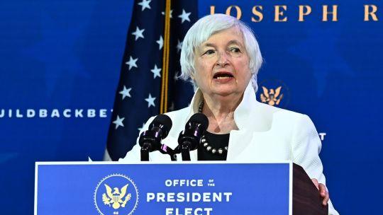la-secretaria-del-tesoro-norteamericano-dijo-que-habra-inflacion-en-aumento-hasta-fin-de-ano
