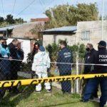 una-mujer-y-su-pequena-de-9-anos-fueron-asesinadas-en-una-vivienda-de-mar-del-plata