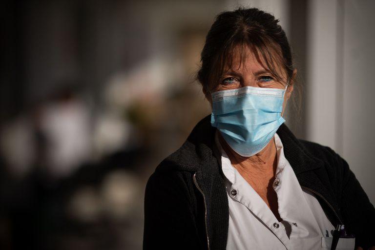 coronavirus-en-argentina:-casos-en-ischilin,-cordoba-al-28-de-mayo