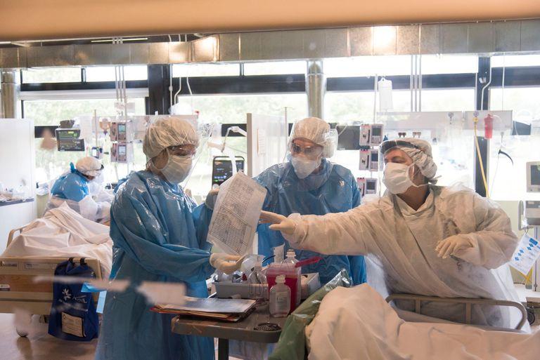 coronavirus-en-argentina:-casos-en-chilecito,-la-rioja-al-28-de-mayo