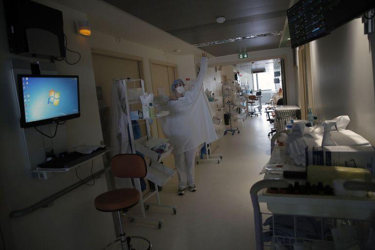 coronavirus-en-argentina:-casos-en-rivadavia,-mendoza-al-29-de-mayo