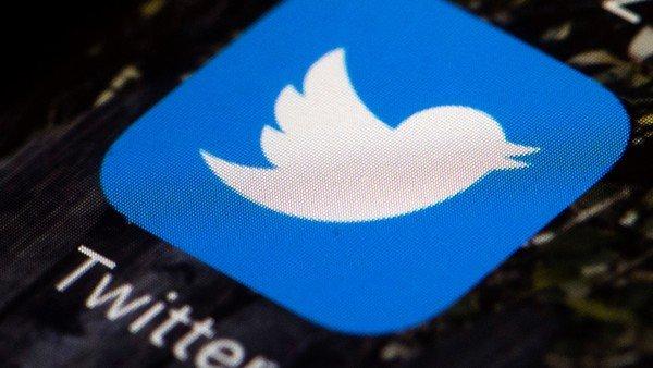 twitter-blue:-que-funciones-tendra-el-nuevo-servicio-de-suscripcion-de-3-dolares-al-mes