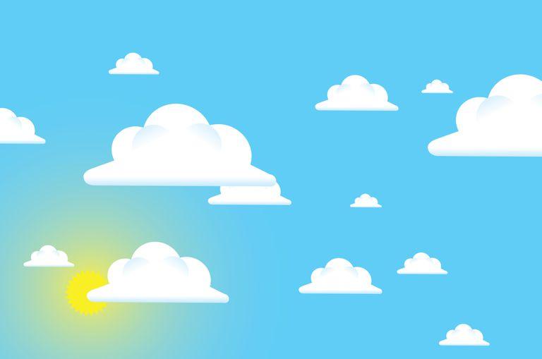 clima-en-viedma:-cual-es-el-pronostico-del-tiempo-para-el-sabado-29-de-mayo