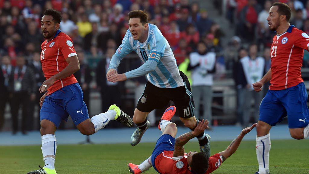 conmebol-recibio-una-propuesta-para-hacer-la-copa-america-en-estados-unidos,-pero-la-rechazo:-se-juega-en-argentina-y…-¿chile?