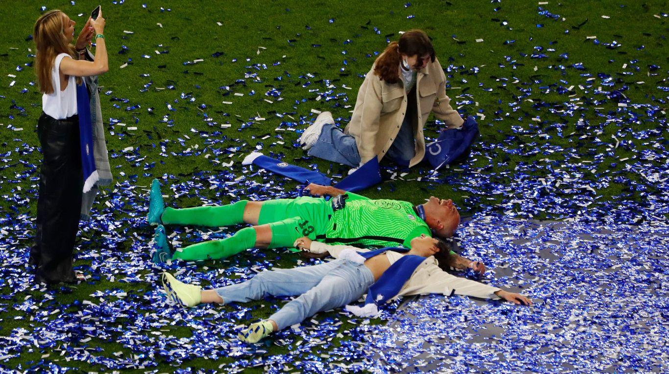 willy-caballero,-el-campeon-sin-minutos:-los-argentinos-que-ganaron-la-champions-a-lo-largo-de-la-historia