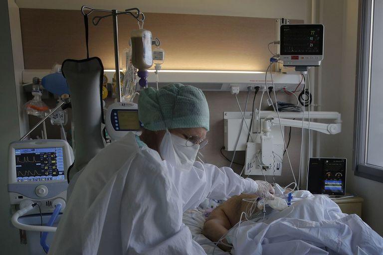 coronavirus-en-argentina:-casos-en-realico,-la-pampa-al-30-de-mayo