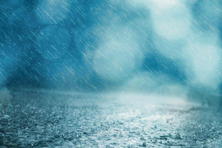 clima-en-san-rafael:-cual-es-el-pronostico-del-tiempo-para-el-domingo-30-de-mayo