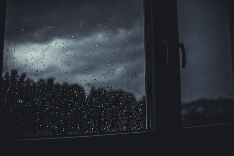 clima-en-concordia:-cual-es-el-pronostico-del-tiempo-para-el-domingo-30-de-mayo